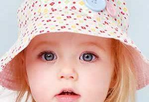 ra4 2127 1 300x205 - خصوصیات اخلاقی نوزادتان را بشناسید
