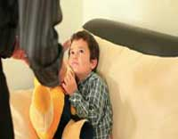 ra4 2194 - کودک آزاری به شیوه های مختلف