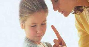 ra4 2358 310x165 - رابطه ی رفتار والدین و مغز کودکان