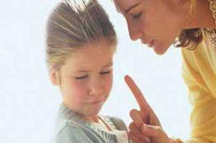 ra4 2358 310x205 - رابطه ی رفتار والدین و مغز کودکان