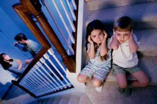 ra4 3045 310x205 - ماندن در یک زندگی فقط به خاطر فرزندان