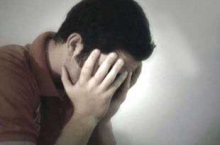 ra4 3290 310x205 - افسردگی و جوانان ایرانی