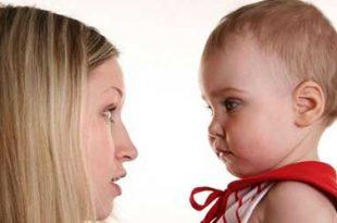 ra4 3491 310x205 - با کودکتان درست حرف بزنید
