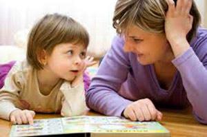 ra4 3742 - آموزش عشق و نفرت به کودکانتان