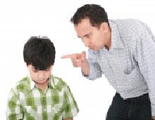 ra4 3834 - والدین بی رحم