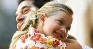 ra4 4246 310x165 - توصیه های یک پدر به دخترش