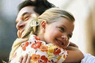 ra4 4246 310x205 - توصیه های یک پدر به دخترش
