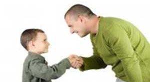 ra4 4303 300x165 - رعایت احترام  کودکان