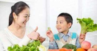 ra4 4304 310x165 - این جملات را با احتیاط به کودکتان بگویید