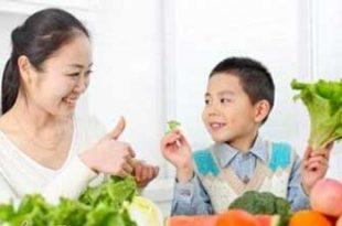 ra4 4304 310x205 - این جملات را با احتیاط به کودکتان بگویید