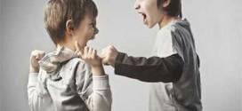 علائم و درمان اختلال سلوک در کودکان
