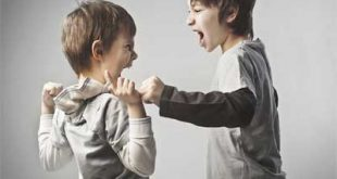 ra4 4312 1 310x165 - علائم و درمان اختلال سلوک در کودکان