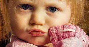 ra4 4330 310x165 - چگونگی رفتار با یک کودک لوس