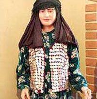 en1456 200x205 - آداب و رسوم مردم کردستان