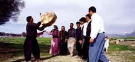 مراسم ازدواج در کرمانشاه
