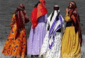 en1627 300x205 - آداب و رسوم مردم کرمان