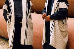 en1962 310x205 - آداب و رسوم بختیاریها