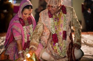 en5201 310x205 - ازدواج در فرهنگ مردم هند