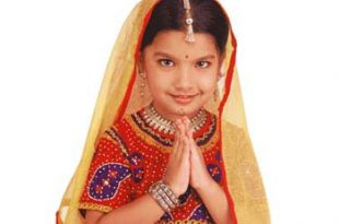 en5406 310x205 - آداب و رسوم مردم هندوستان