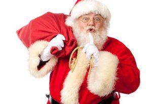 en5517 310x205 - آداب و رسوم عجیب در کریسمس