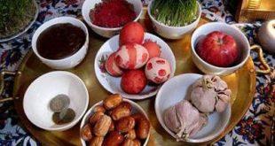 en56951 310x165 - مراسم عید فطر در قشم