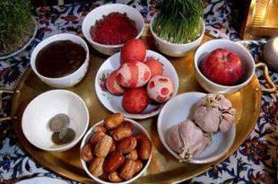 en56951 310x205 - مراسم عید فطر در قشم