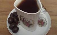 جلوگیری از سرطان پوست با قهوه