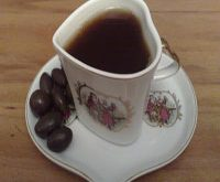 ghah1 200x165 - جلوگیری از سرطان پوست با قهوه