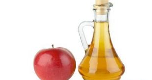 C7A05979E76E16371B580C2CF9C34CDF 310x165 - خواص درمانی  سرکه سیب