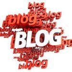 وبلاگ چیست وبلاگ نویس کیست