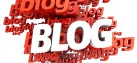 ساخت وبلاگ – وبلاگ چیست