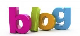 آموزش ساخت وبلاگ در سیستم وبلاگدهی بلاگفا