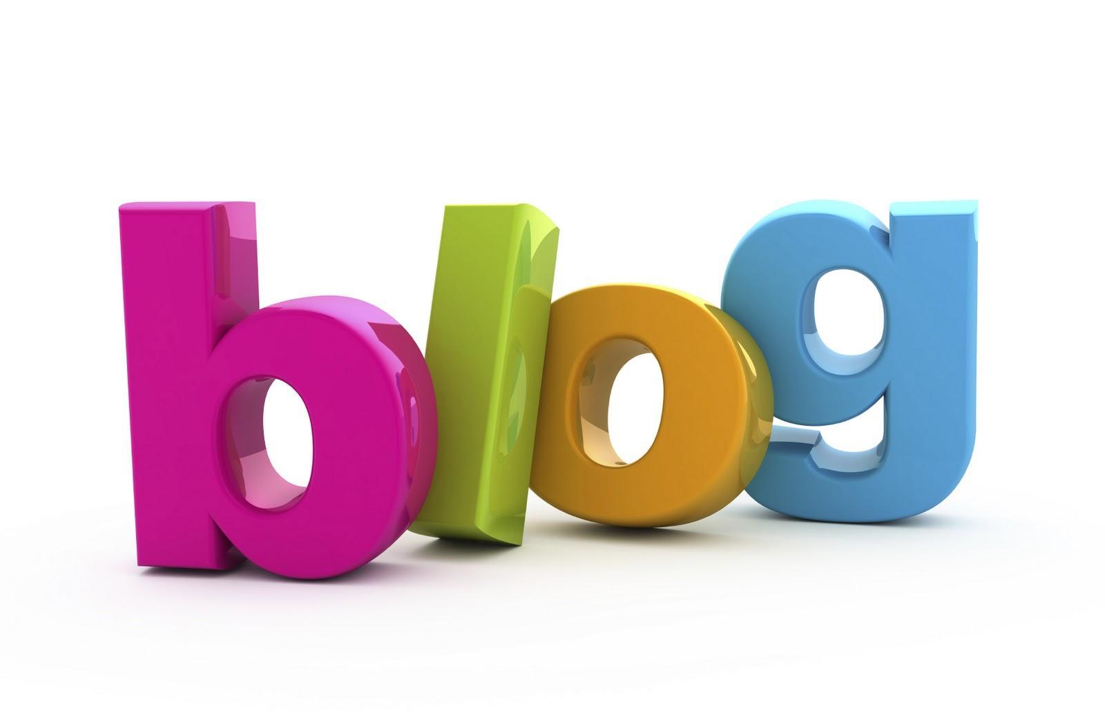 آموزش ساخت بلاگ