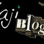 ناجی بلاگ