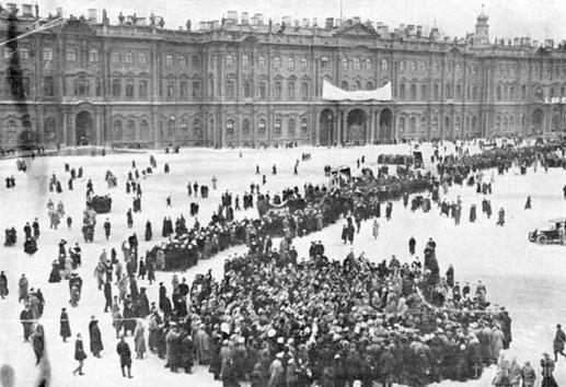 سال ۱۹۰۴ میلادی تاریخ روسیه