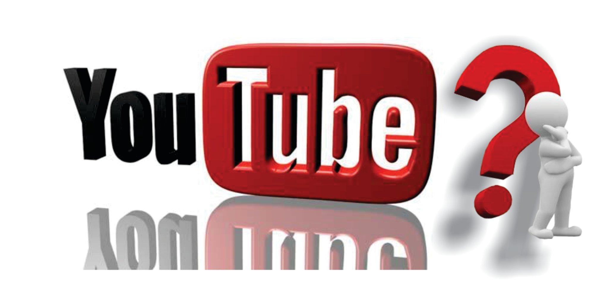 تاثیر ویدئو بر روی رتبه سایت در موتور های جستجو