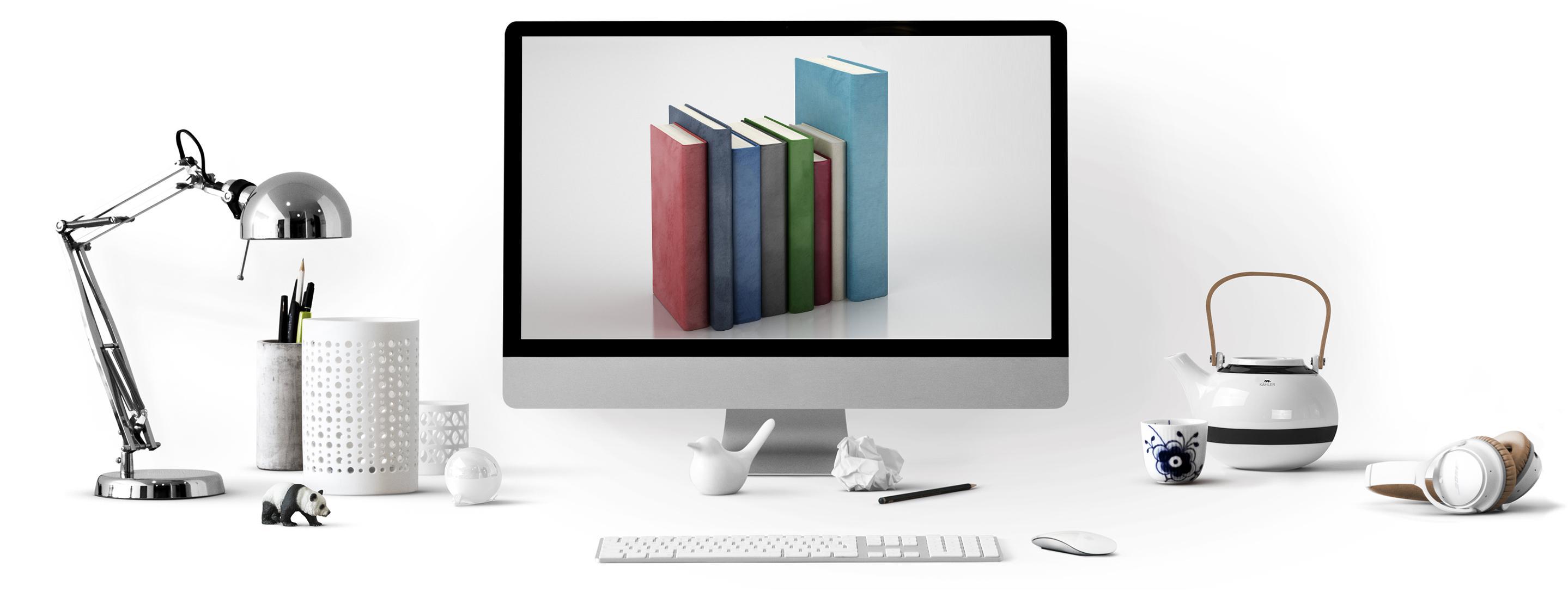 روش بهینه سازی و افزایش رتبه وب سایت در گوگل