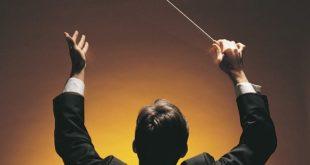 ارکستر 310x165 - آموزش ابتدایی رهبری ارکستر - رهبری گروه موسیقی