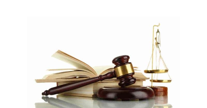 نمونه سوال حقوق اساسی 1
