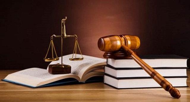 نمونه سوال حقوق اساسی